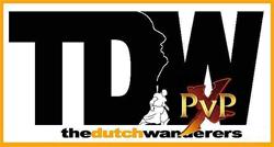 TDW-BOTW